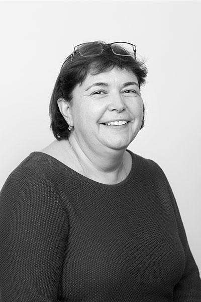 Patricia-BONNEFONT