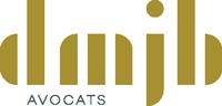 logo_dmmjb