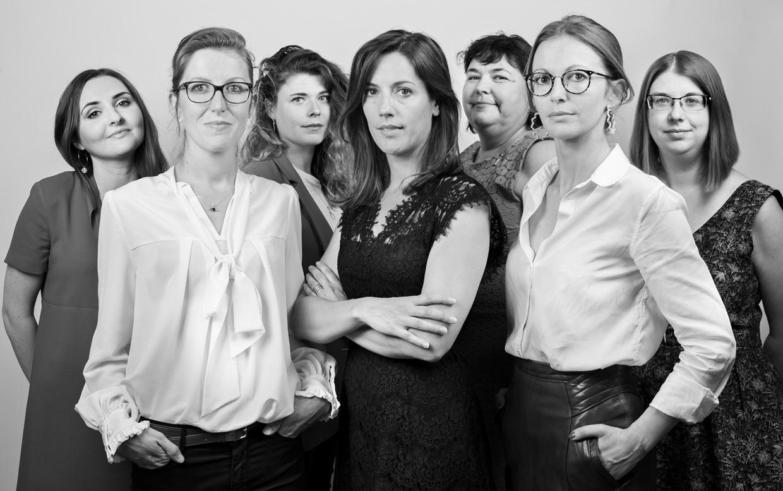 photo-groupe-dmmjb-avocats