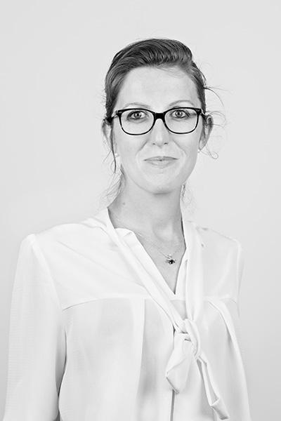 portrait-JUILLES-Anne-Sophie