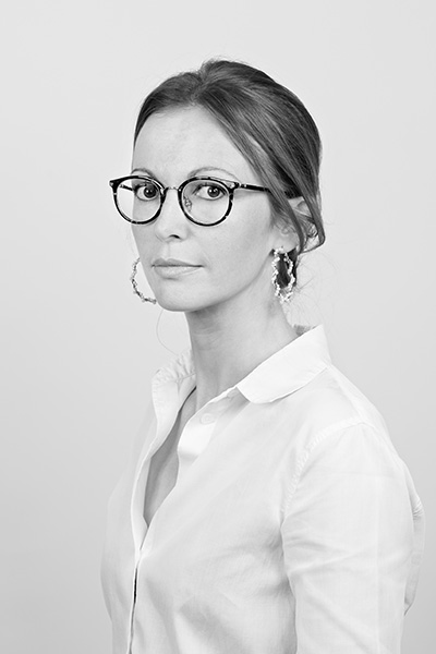 portrait-MARTINS-DA-SILVA-Maria-Luisa