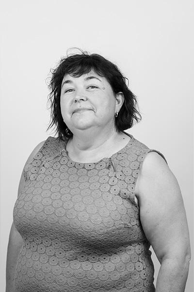 portrait-Patricia-BONNEFONT