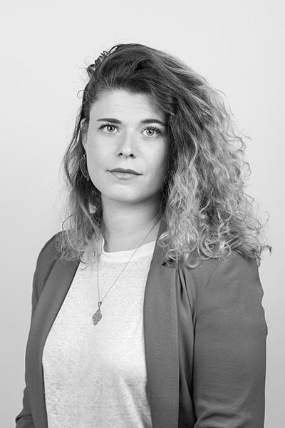 portrait-Solène-LAMBERT